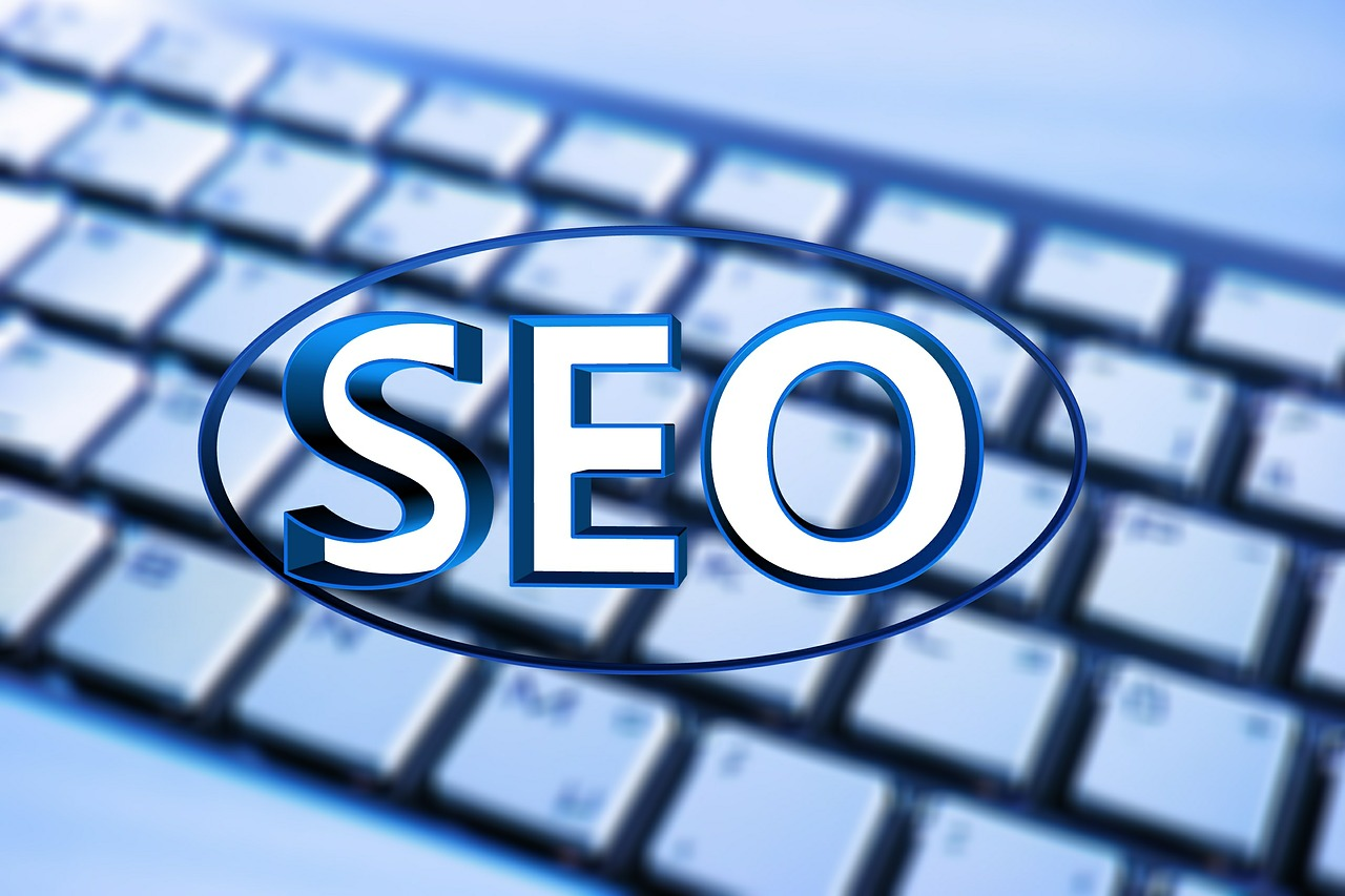 SEO Business Investment
